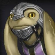 Murtoff avatar