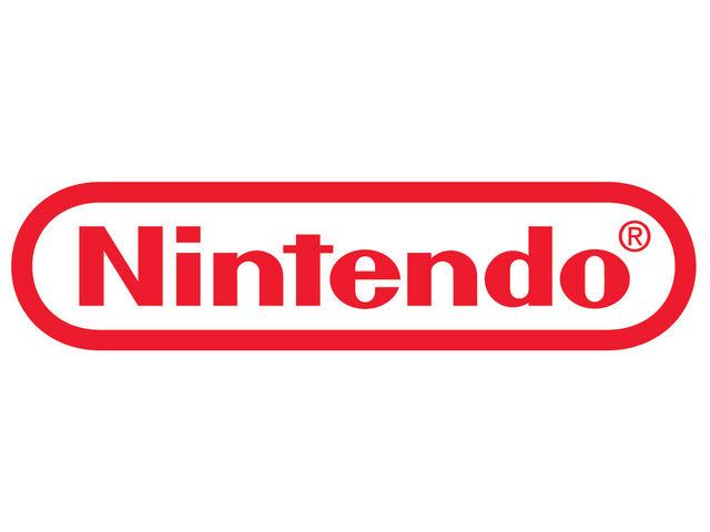 File:Nintendo-logo.jpg