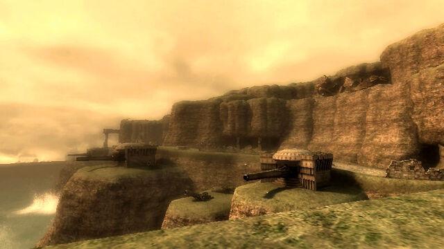 File:Cliffside Path.jpg