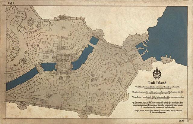 File:Lazulis City Contept Art.jpg