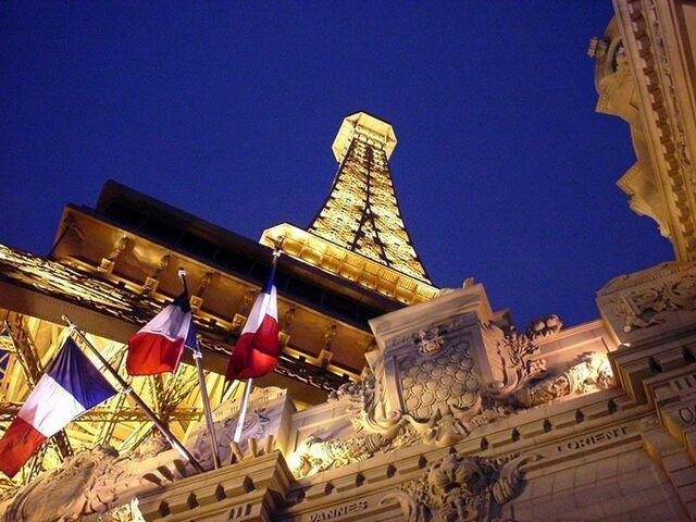 File:LV-Paris02.jpg
