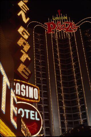 File:Union Plaza, Las Vegas.jpg