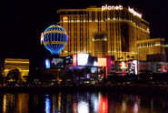 PH Vegas