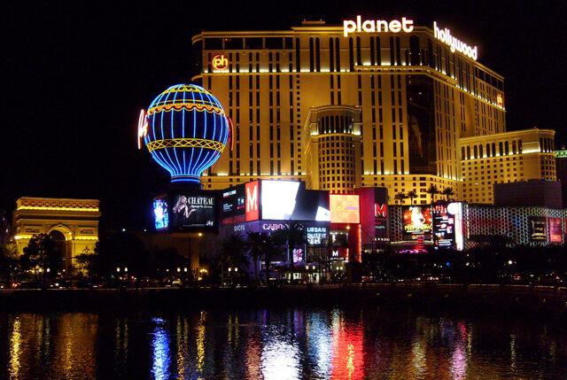File:PH Vegas.jpg