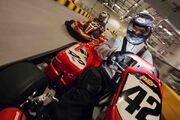 Pole Position Raceway 2