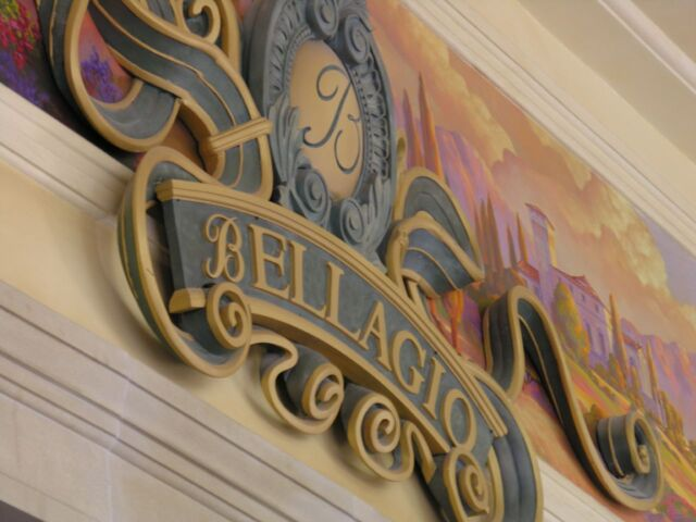 File:LV-Bellagio08 (2).jpg