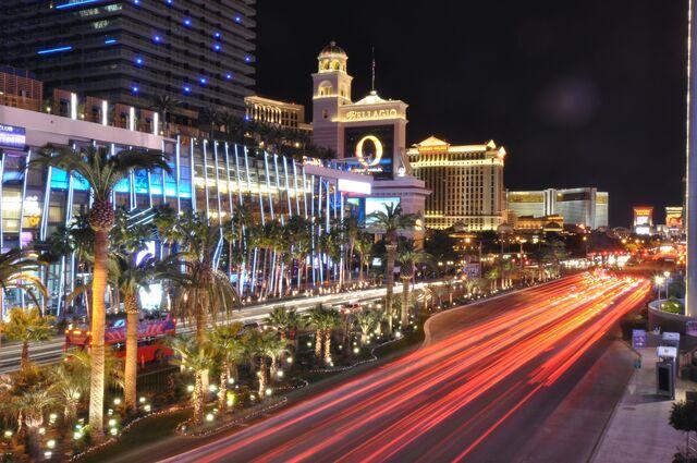File:Las Vegas Strip.jpg
