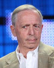 Peter Lassally CBS Showtime Winter TCA Panel hoeNsr3lm2Fl