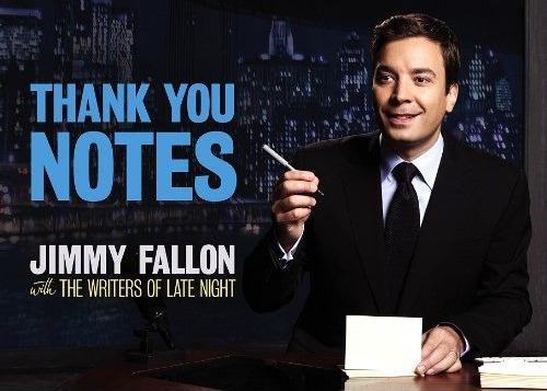 File:Thank-you-Notes-Jimmy-Fallon.jpg