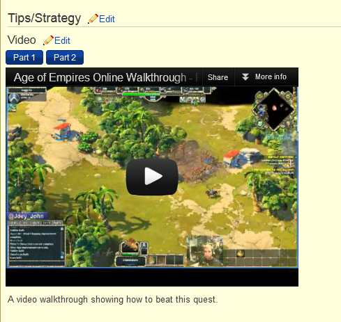 File:Videoyoutube example2 woo.png