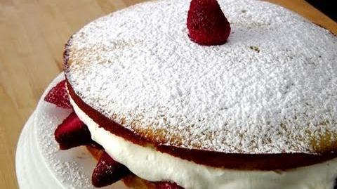 Http Laurainthekitchen Com Recipes Cookie Cake