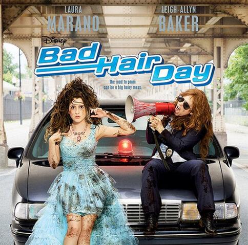 File:Bad Hair Day.jpg