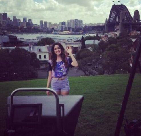 File:Laura shooting promos.jpg