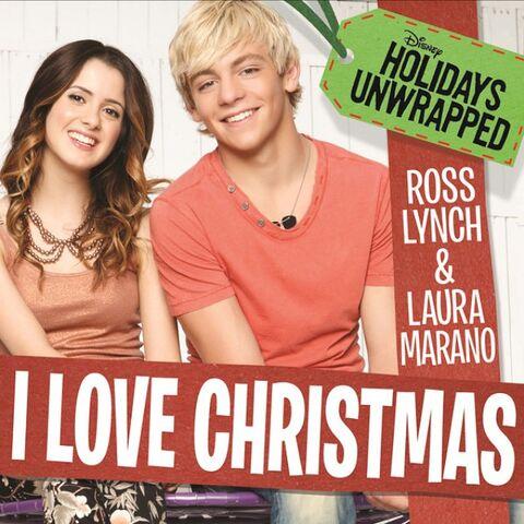 File:I Love Christmas.jpg