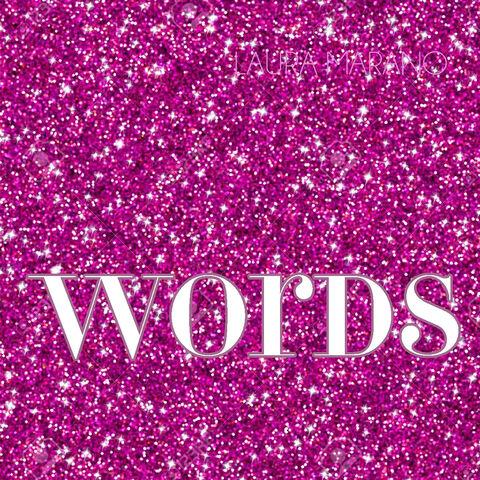File:Words.jpg