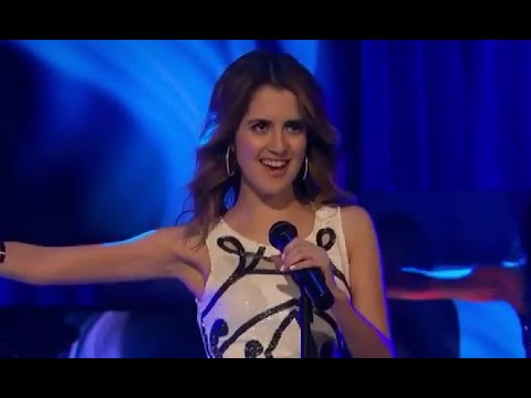 File:Laura Marano No Place Like Home.jpg