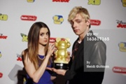 File:Auslly at red carpet.png