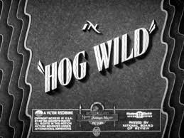 File:Hog Wild.png