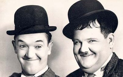 File:Stan and Ollie.jpg
