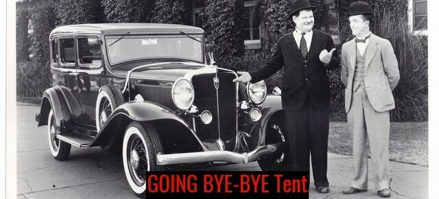 File:Going Bye Bye Tent.jpg