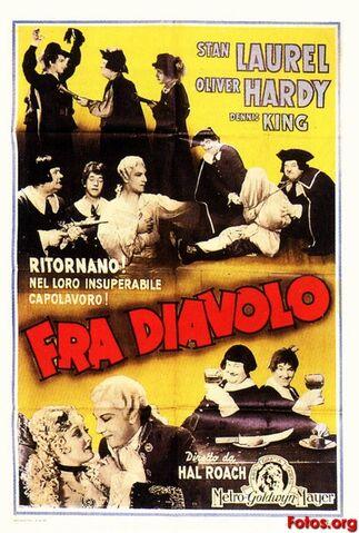 File:1933-Fra-diavolo-ITA-2f-R48.jpg