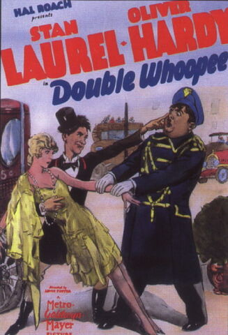 File:L&H Double Whoopee 1929.jpg