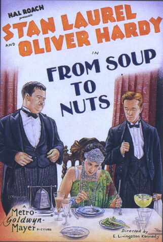 File:L&H From Soup to Nuts 1928.jpg