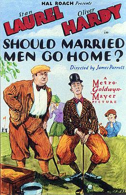 File:L&H Should Married Men Go Home 1928.jpg