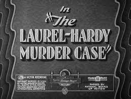 File:The Laurel-Hardy Murder Case.jpeg
