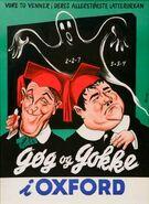 00025836 gog-og-gokke-i-oxford plakat-dk 360