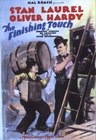 File:L&H The Finishing Touch 1928.jpg
