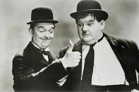 File:Laurel & Hardy.jpg