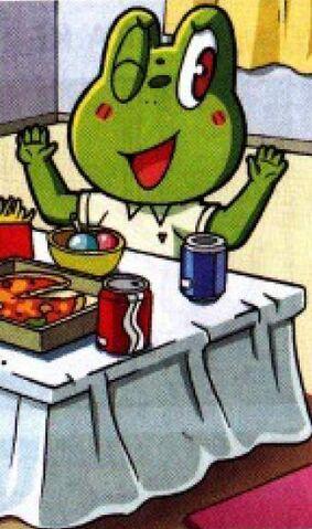 File:Froggy.jpg