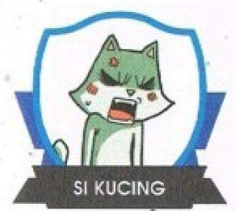 File:Si Kucing.jpg