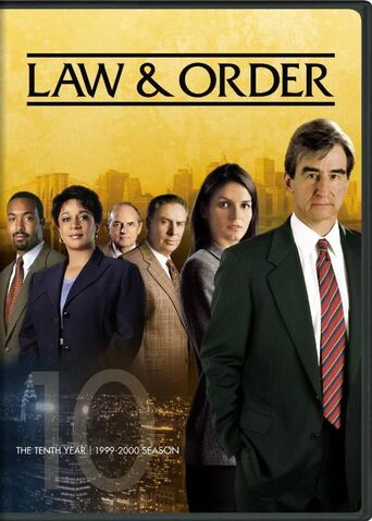 File:Law & Order – The 10th Year (1999-2000).jpg