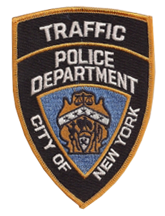 File:Traffic Division Logo.png