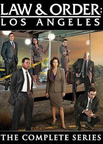File:Law & Order LA S1.jpg