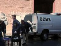 NYC Office of Chief Medical Examiner 01
