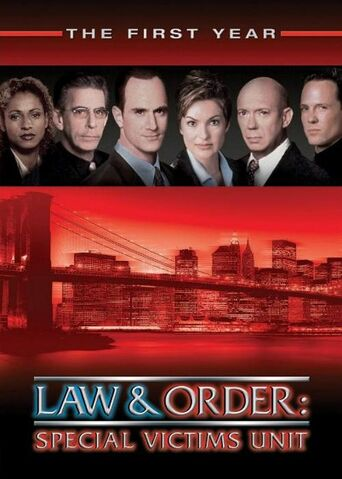 File:Law & Order SVU S1.jpg