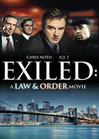 File:Exiled A Law & Order Movie.jpg