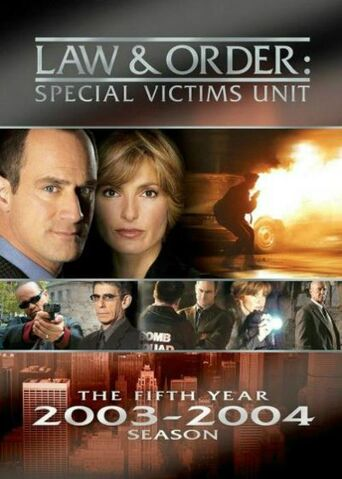 File:Law & Order Special Victims Unit (Season 5) (2003-2004).jpg