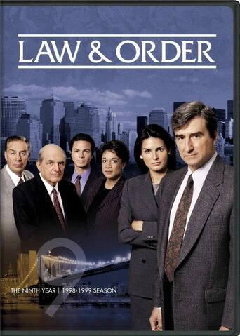 File:Law & Order – The Ninth Year (1998-1999).jpg