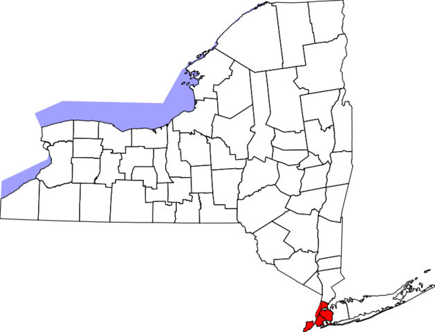 File:New York City Map.png