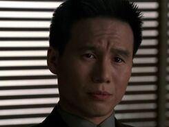 Huang Painless