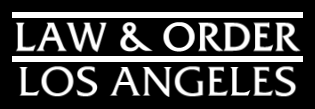 File:Law and Order Los Angeles 2010 logo.png