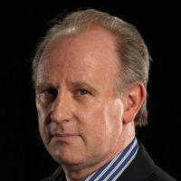 File:Peter-davison.png