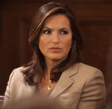 File:Olivia season 14.jpg