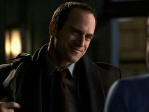 Stabler Victims