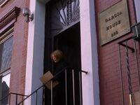 Eames Garcia House