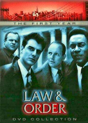 File:Law & Order (Season 1) (1990-1991).jpg